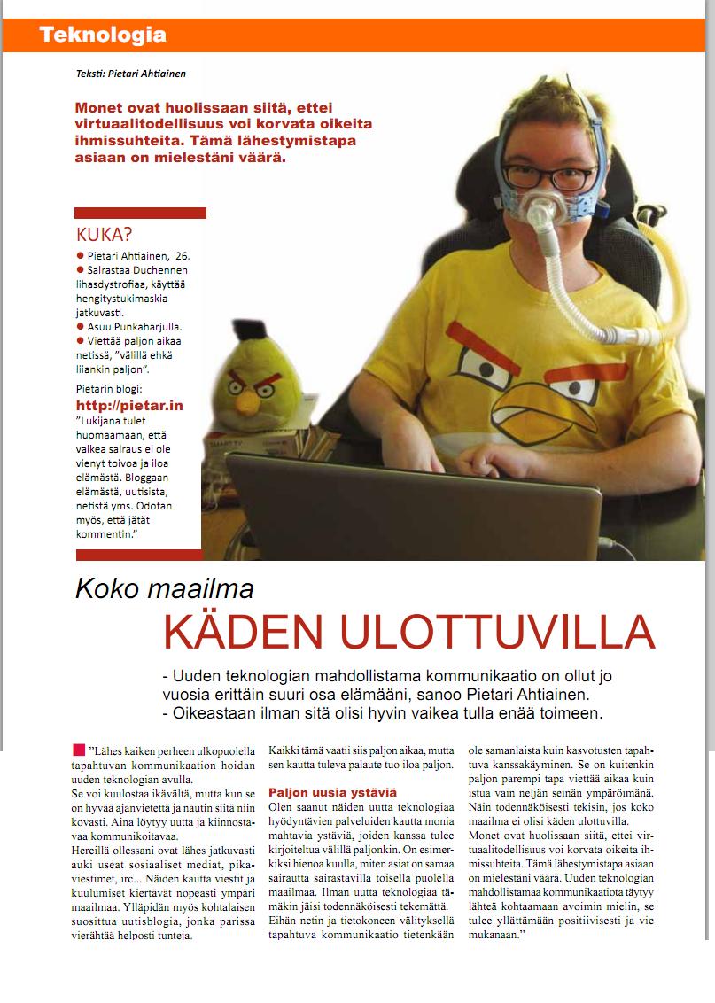 porras26092011 Lehdessä