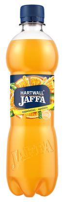 Hartwall_Jaffa.jpg