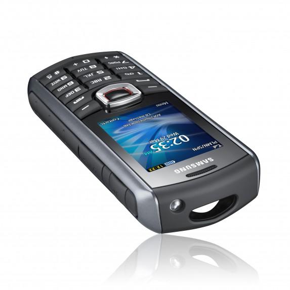 Samsung Xcover 271 3 e1292450625448 Puhelin putosi viemäriin – Kaksi ihmistä kuoli