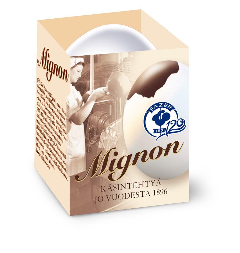 http://pietar.in/wp-content/uploads/2011/03/FC_Mignon_120v_KUV.jpg