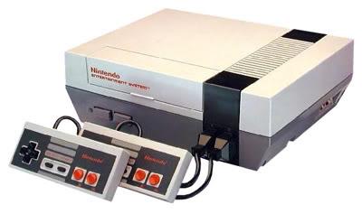 Nintendo8bit Superharvinainen peli 8 dollarilla kirpparilta, arvo jopa kymmeniä tuhansia