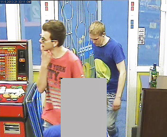 1105sisään2133+3+muokattu Tunnistatko nämä ryöstäjät?