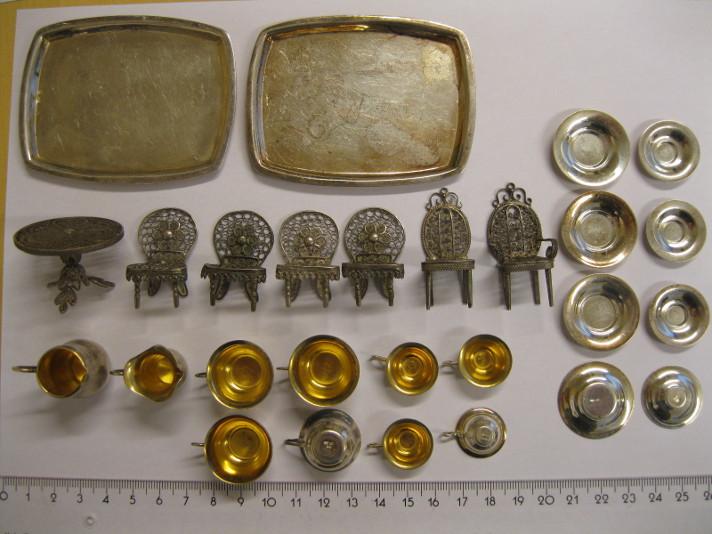 IMG 6865 Tunnistatko nämä esineet?
