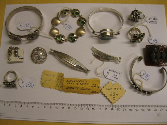 IMG 6867 Tunnistatko nämä esineet?