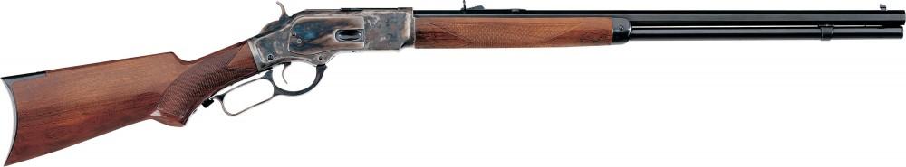 1873 sporting rifle lg e1388141149875 Aseita ei pitäisi antaa kenen tahansa käsiin – Tai voi käydä näin