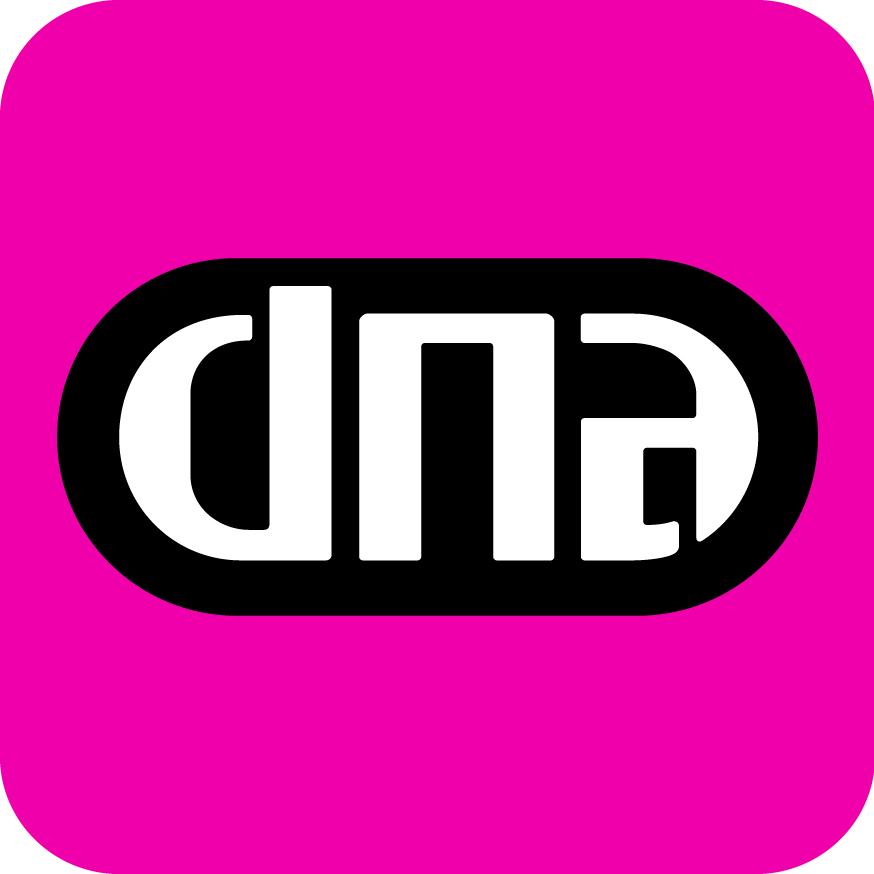 DNA Logo 0311 RGB Gigantin DNA liittymien myyjä mokasi pahasti