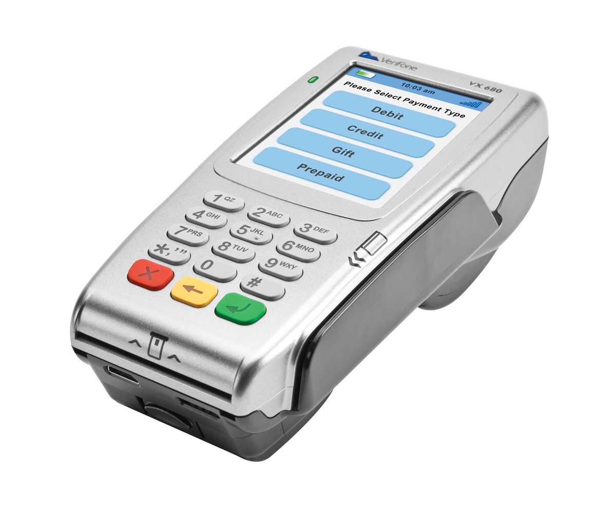 image view Poliisi neuvoo: Suojaa luottokorttisi yksinkertaisesti