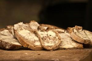 leipä 300x200 Syömisen sietämätön vaikeus
