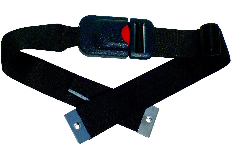 TL 2109 Early warning seat belt huge 35 € sakkoa napsahti sadoilla