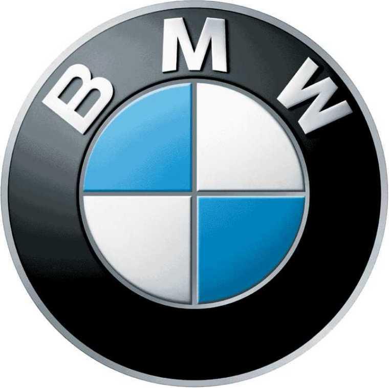 bmw logo Virolainen tuli hakemaan ratista kärynneen veljensä   Päätyi itsekin putkaan