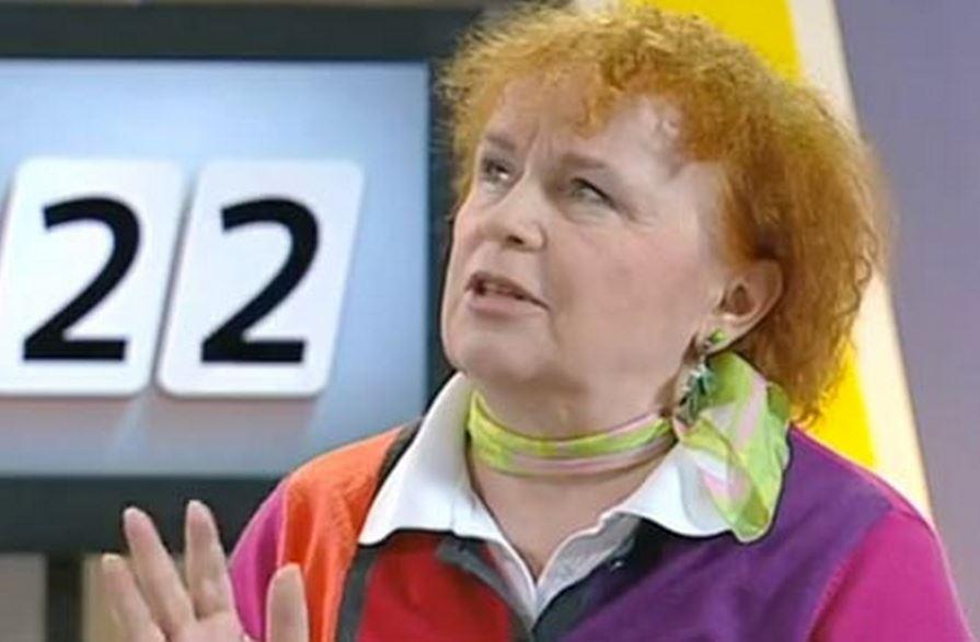euro Äänestäisitkö heitä?   Suomen eurovaaliehdokkaille nauretaan videokoosteessa