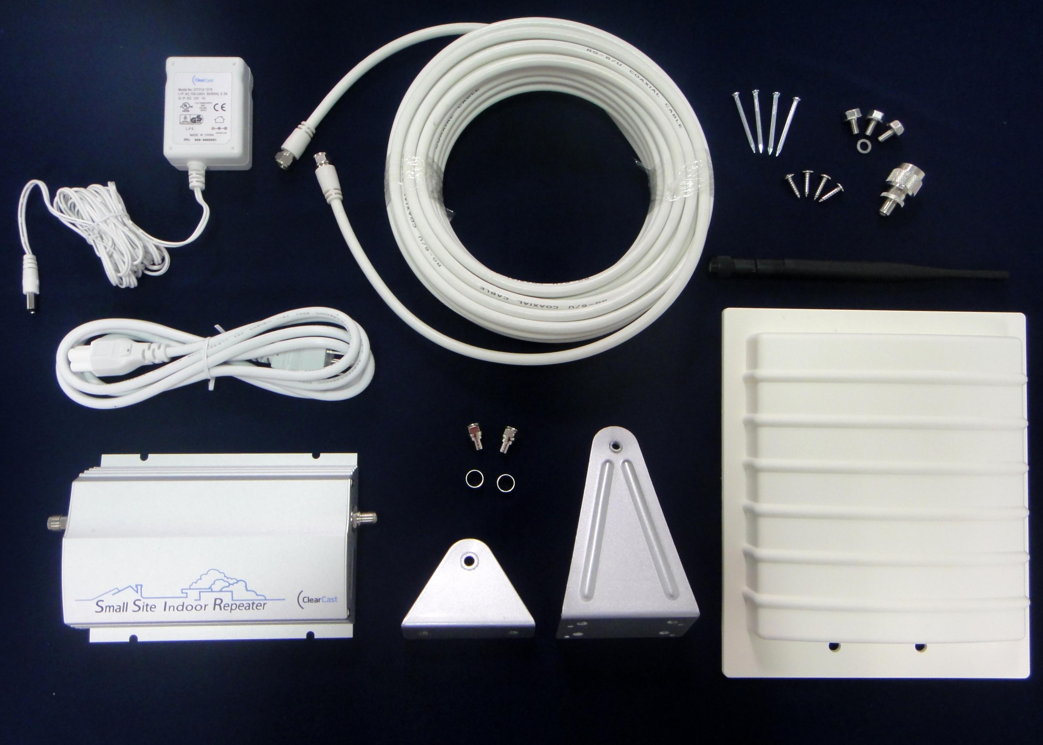 CHINMORE SG 45 Tämä matkapuhelinhärpäke tuo poliisin ovellesi