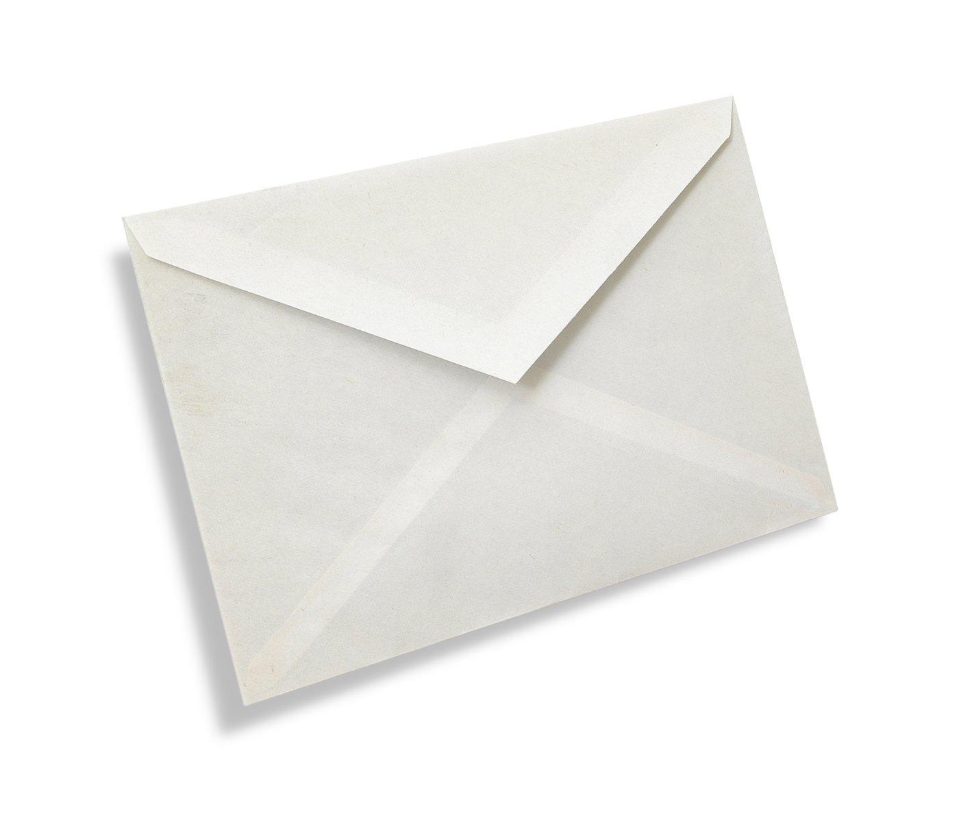a letter envelope 2 Pojat päättivät ryhtyä postimiehen apulaisiksi   Yrityksille suuria ongelmia