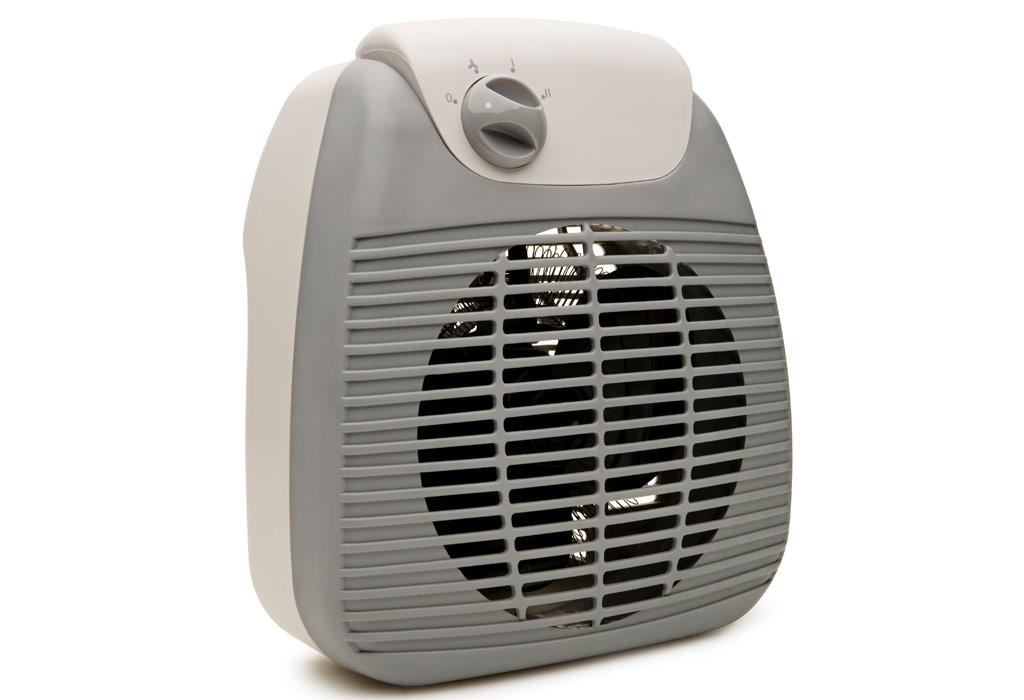 tuuletin ilmanvaihto pixhill com Ihmiset ostava uusia sähkösyöppöjä   Puolet sähkökiukaan kulutuksesta