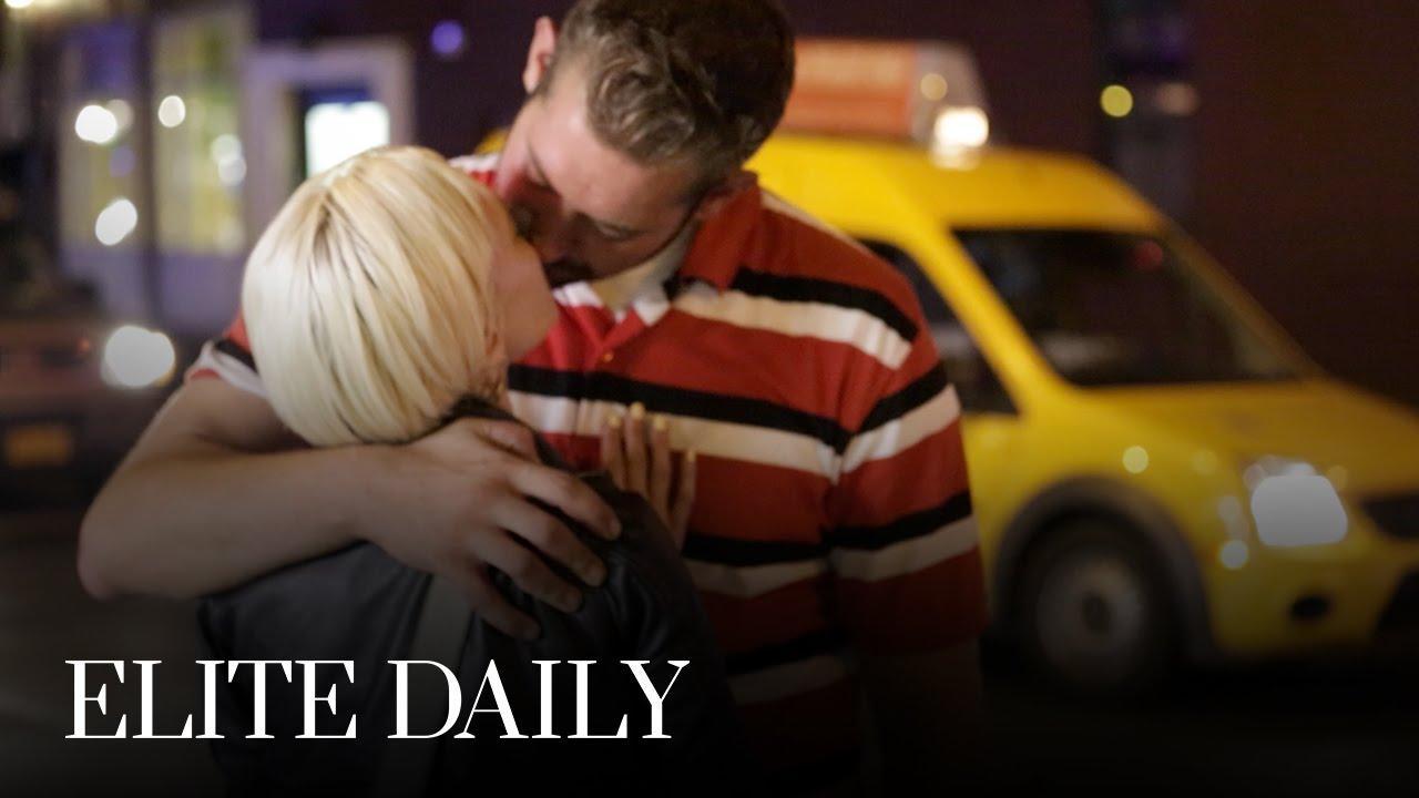 homeless millennial survives by picking up women every night insights elite daily 1 Koditon mies elää reisimajoituksella – Onnistuu lähes joka ilta