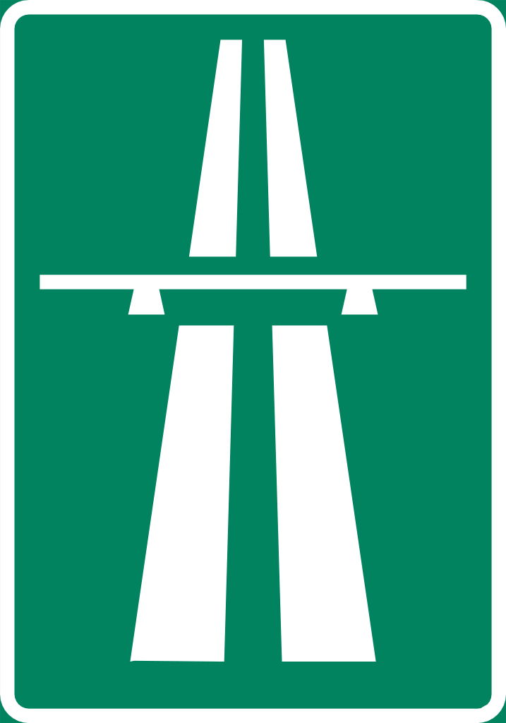 moottoritie Poliisilta vakava viesti autoilijoille   Moottoritiellä useta kertoja väärään suuntaan