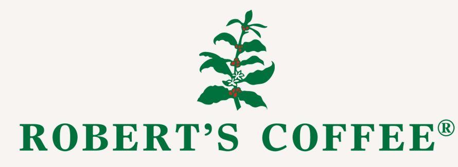roberts Roberts Coffee: Työntekijä oikealla asialla puolustaessaan vammaista