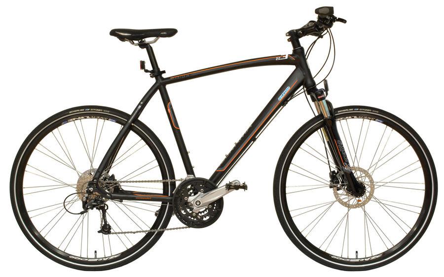 s3 hm2760s3 mo m Pyöräilijä auttoi auton alle jäänyttä   Oma pyörä varastettiin selän takana
