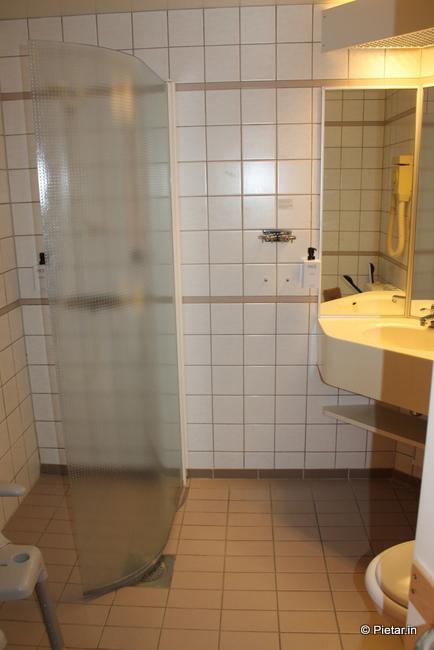 IMG 1156 Reissu rakkaassa Ruotsissa