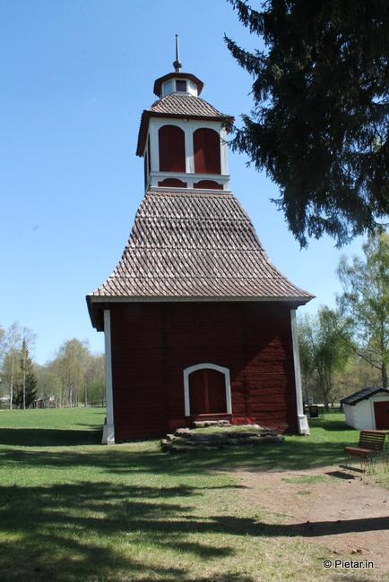IMG 1384 Savonlinna on muutakin kuin Olavinlinna