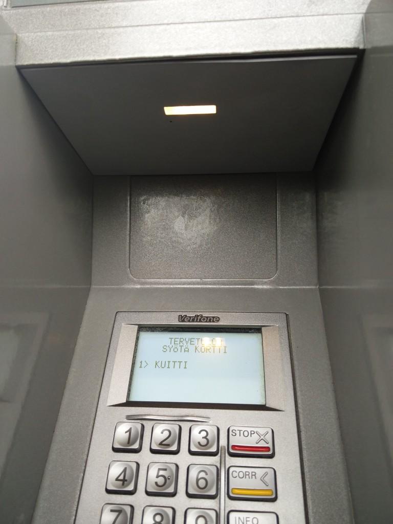 """62439 korttiaukkonakyma 768x1024 Poliisilta vakava varoitus: """"Jos näet tällaisia, niin soitto poliisille!"""""""